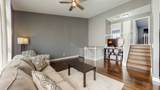 16033 Golfview Drive - Photo 8