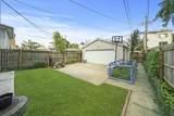1523 Long Avenue - Photo 25