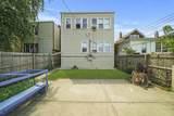 1523 Long Avenue - Photo 29