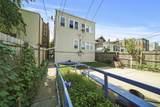 1523 Long Avenue - Photo 30
