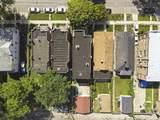 1523 Long Avenue - Photo 35