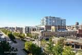 1000 Washington Boulevard - Photo 21