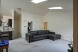 2219 Waterleaf Court - Photo 10