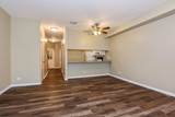 192 Golfview Drive - Photo 4