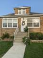 4901 Canfield Avenue - Photo 1
