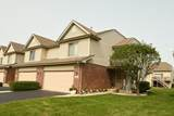 8300 Auburn Lane - Photo 1