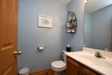 8300 Auburn Lane - Photo 11