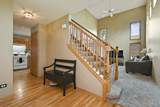 8300 Auburn Lane - Photo 2