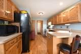 8300 Auburn Lane - Photo 6