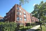 5955 Winthrop Avenue - Photo 1