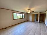 17543 Quail Trail - Photo 16