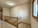 17543 Quail Trail - Photo 18