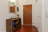 3300 Irving Park Road - Photo 14
