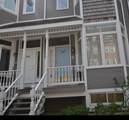 1007 Dickens Avenue - Photo 1