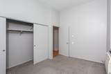 2130 Halsted Street - Photo 12