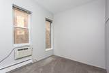 2130 Halsted Street - Photo 13