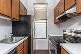 2130 Halsted Street - Photo 2
