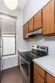 2130 Halsted Street - Photo 3