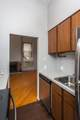 2130 Halsted Street - Photo 4