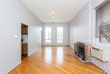 2130 Halsted Street - Photo 5