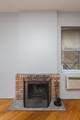 2130 Halsted Street - Photo 6