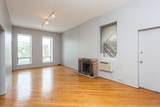 2130 Halsted Street - Photo 7