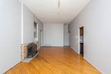 2130 Halsted Street - Photo 8