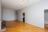 2130 Halsted Street - Photo 9