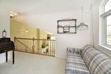 9527 Lenox Lane - Photo 22