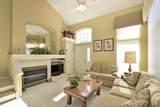 9527 Lenox Lane - Photo 6