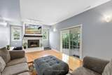 7733 Williams Street - Photo 13