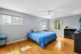 7733 Williams Street - Photo 15