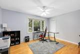 7733 Williams Street - Photo 18