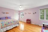7733 Williams Street - Photo 19