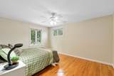 7733 Williams Street - Photo 22