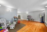 7733 Williams Street - Photo 5