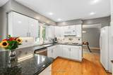 7733 Williams Street - Photo 8