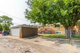 3021 Prairie Street - Photo 33