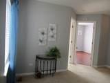 2428 Durango Lane - Photo 7