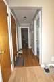 15057 Ridgeway Avenue - Photo 10