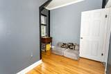 143 10th Avenue - Photo 7