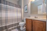 27W751 Meadowview Drive - Photo 24