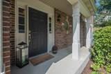 27W751 Meadowview Drive - Photo 3