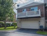 27W751 Meadowview Drive - Photo 34
