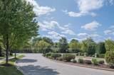 27W751 Meadowview Drive - Photo 35