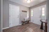 27W751 Meadowview Drive - Photo 4