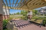 27W751 Meadowview Drive - Photo 40