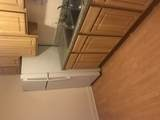253 Delaware Place - Photo 4