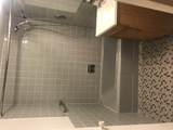 253 Delaware Place - Photo 5