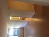 253 Delaware Place - Photo 8